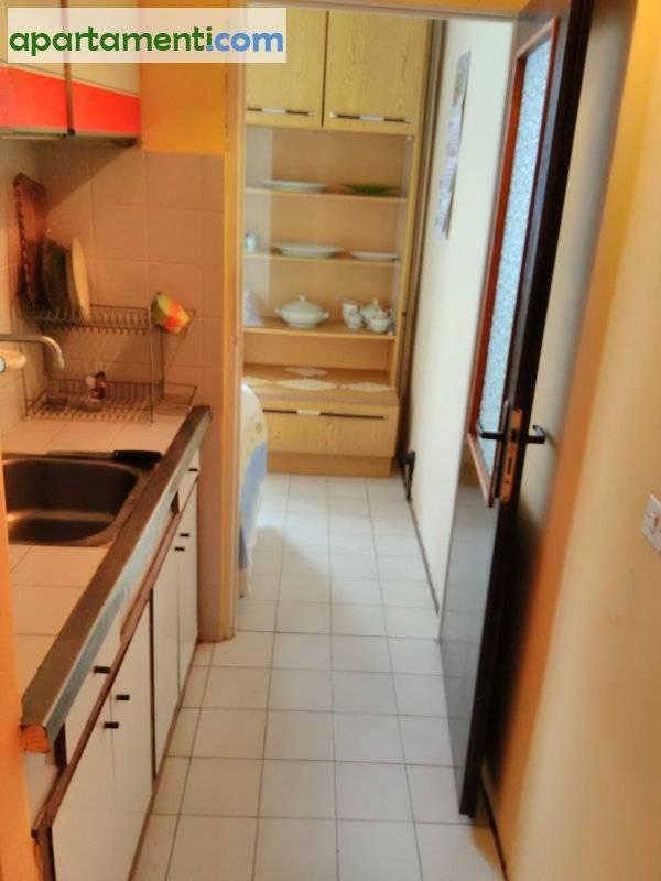 Двустаен апартамент, Велико Търново,  9
