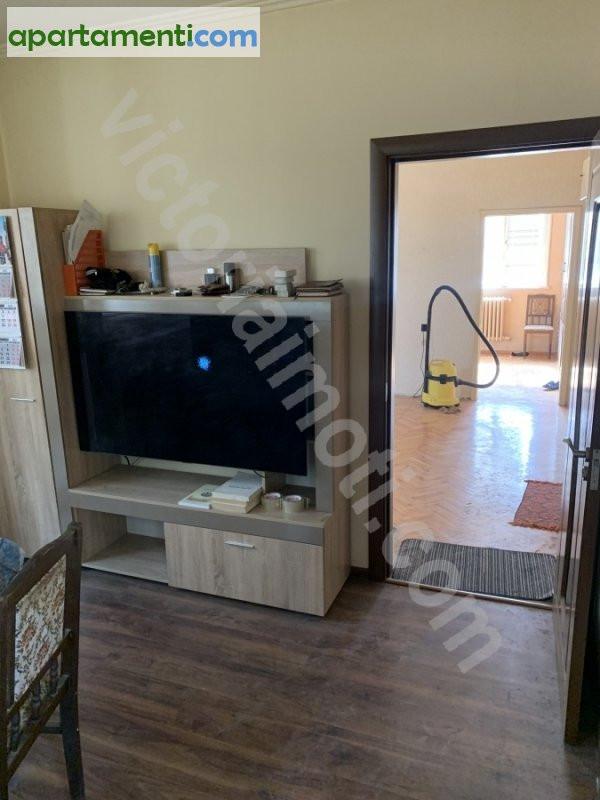 Четиристаен апартамент, Велико Търново, Център 13