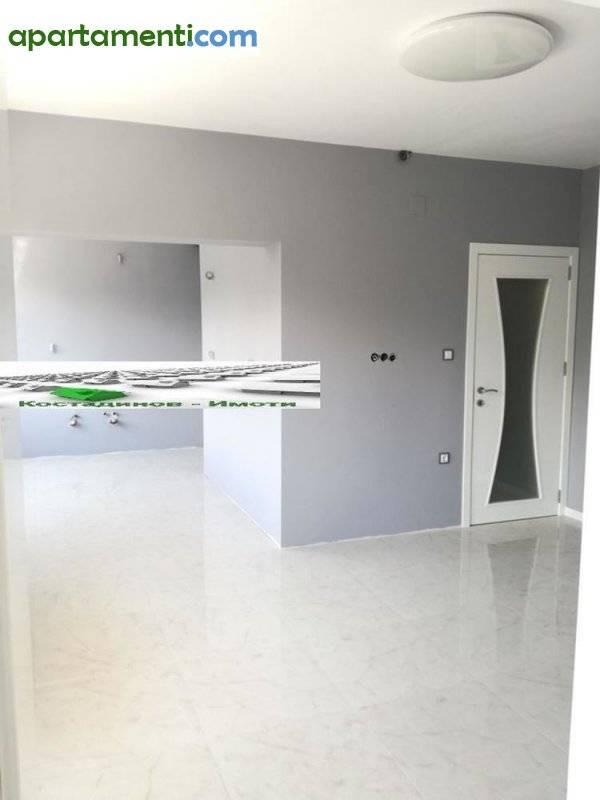 Двустаен апартамент, Пловдив, Каменица 1 7