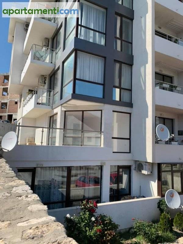 Тристаен апартамент, Варна, Виница 39