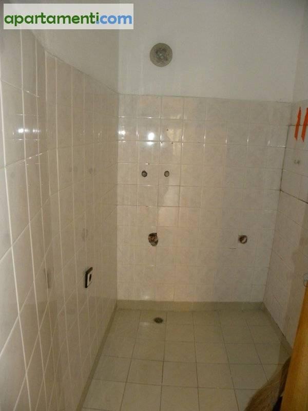 Тристаен апартамент, Бургас, Център 17