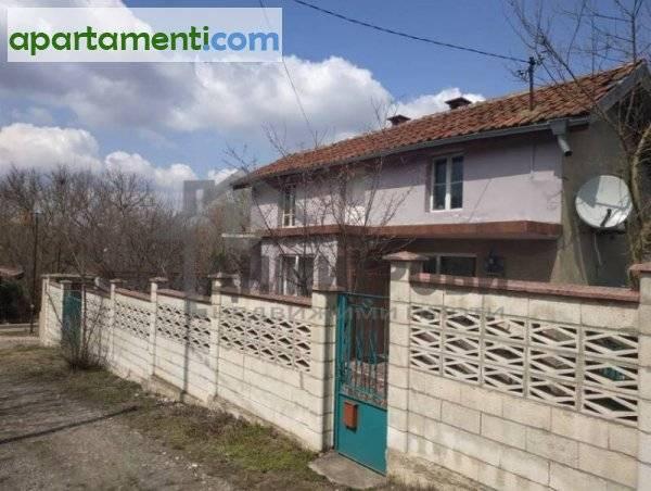 Къща Варна област с.Куманово 3