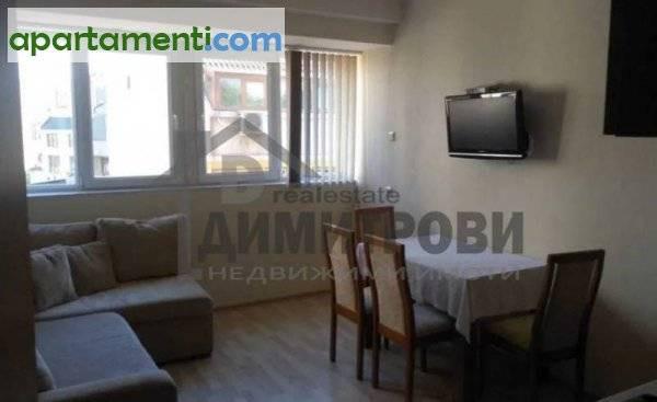 Двустаен апартамент Варна Колхозен Пазар 7