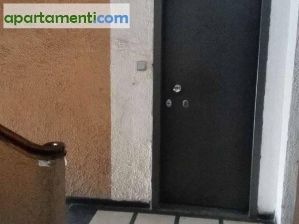 Двустаен апартамент София Сердика 2