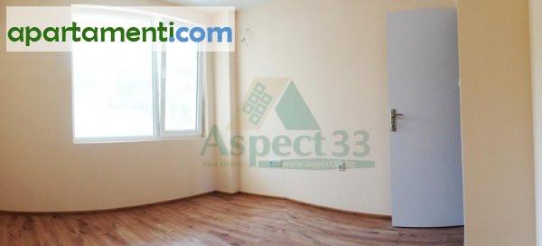 Тристаен апартамент, Варна, Център 11