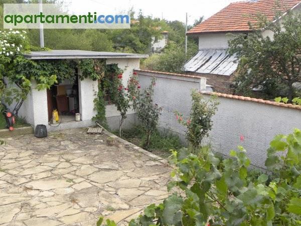 Къща, Бургас област, с.Изворище 9