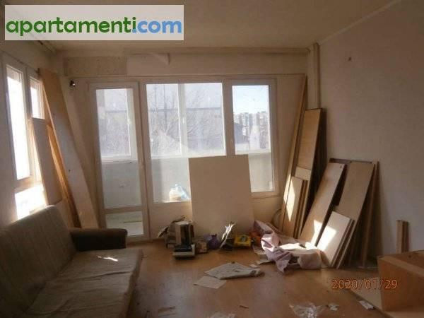 Двустан апартамент от банка Райфайзен Видин Крум Бъчваров 12