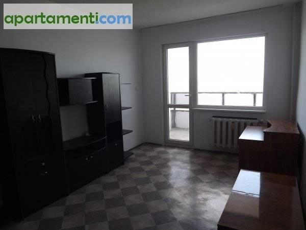 Двустаен апартамент, Бургас, Изгрев 10