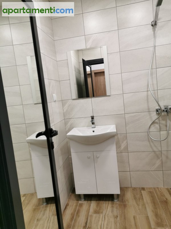 Двустаен апартамент, Варна, Кайсиева Градина 12