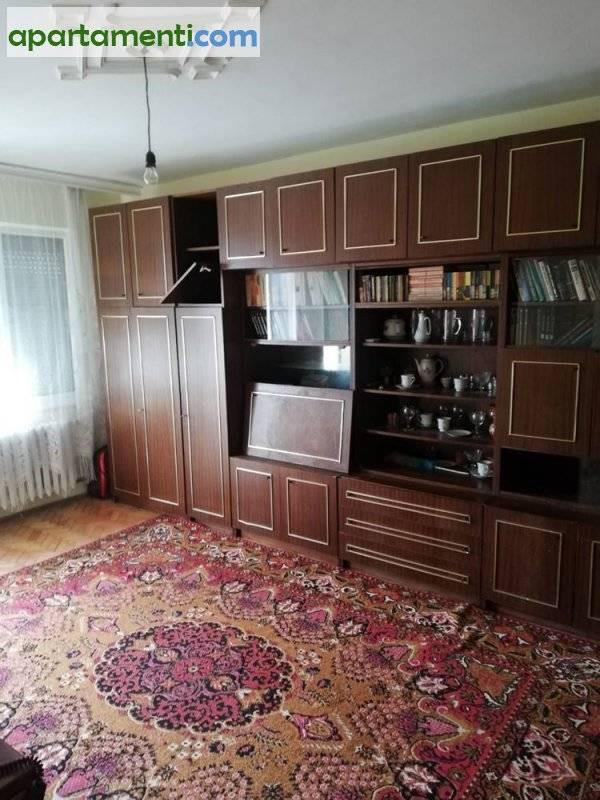Тристаен апартамент, Пловдив, Смирненски 7