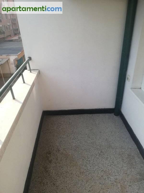 Едностаен апартамент, Пловдив, Мараша 4