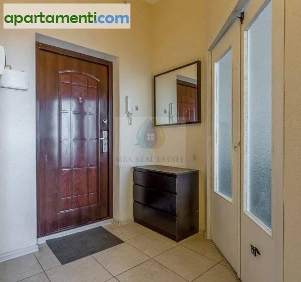 Двустаен апартамент, Пловдив, Централна Гара 3