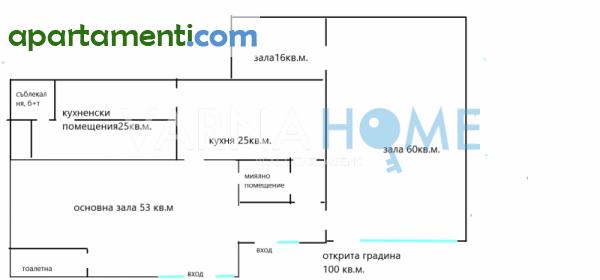 Офис Варна Възраждане 1 1