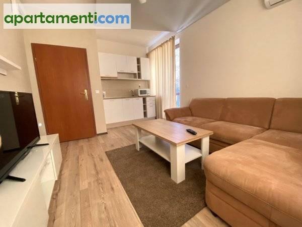Двустаен апартамент, Плевен, Център 1