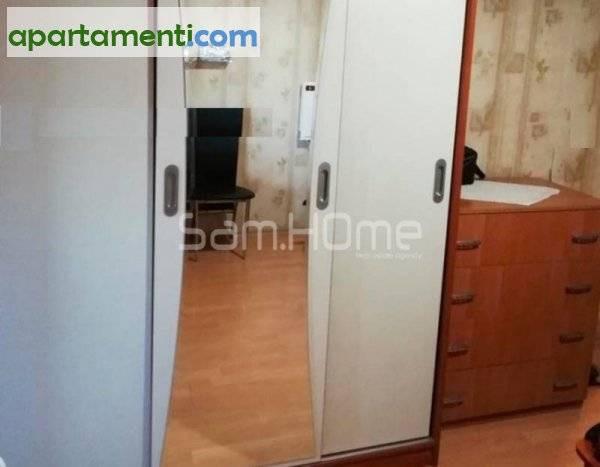 Четиристаен апартамент Варна Колхозен Пазар 3