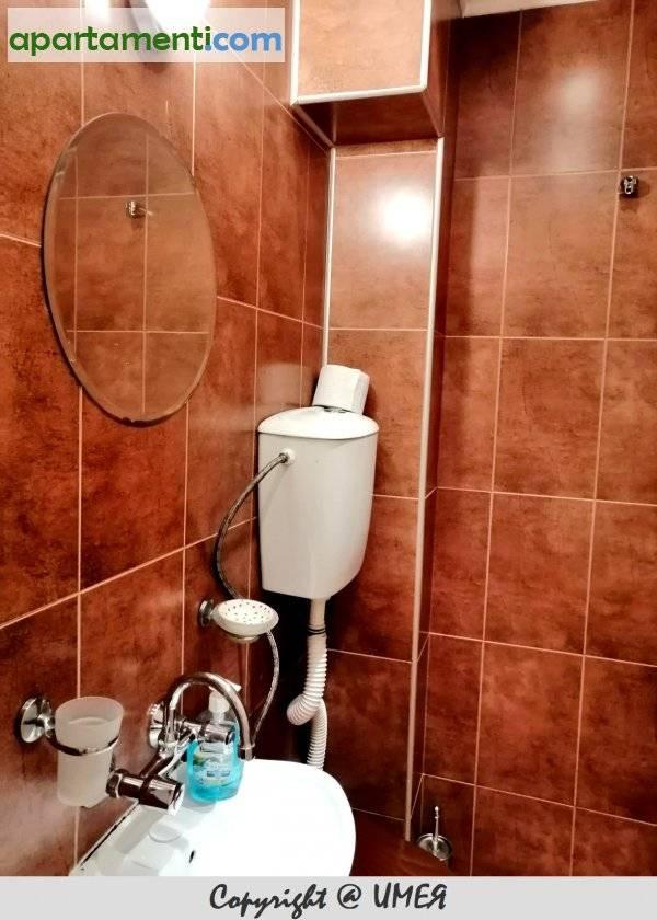 Двустаен апартамент, София, Иван Вазов 9
