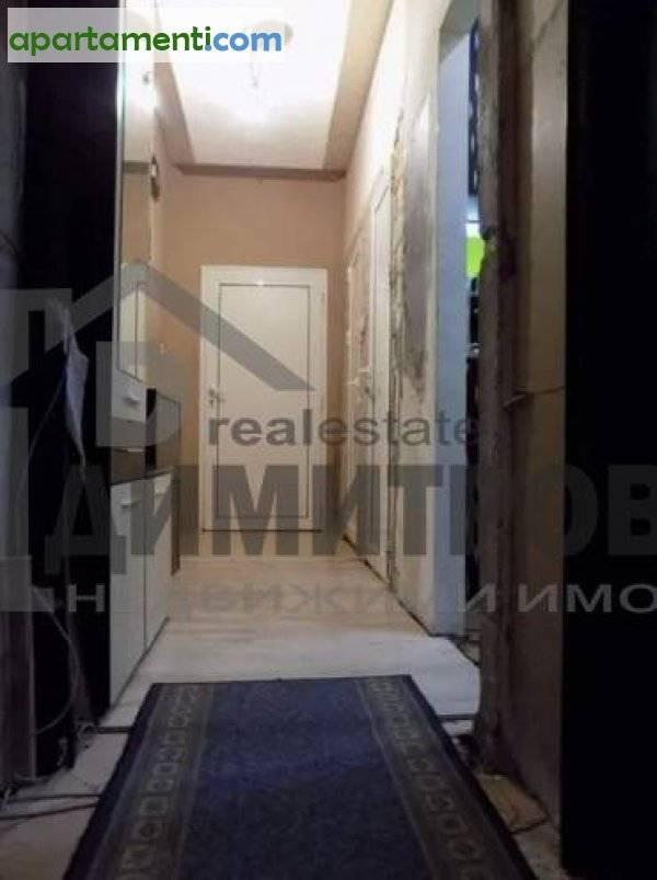 Тристаен апартамент Варна Възраждане 3 8