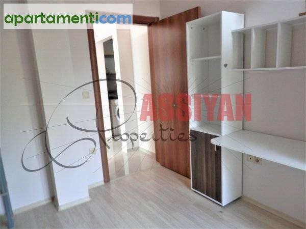 Тристаен апартамент, Варна област, м-т Ален Мак 5