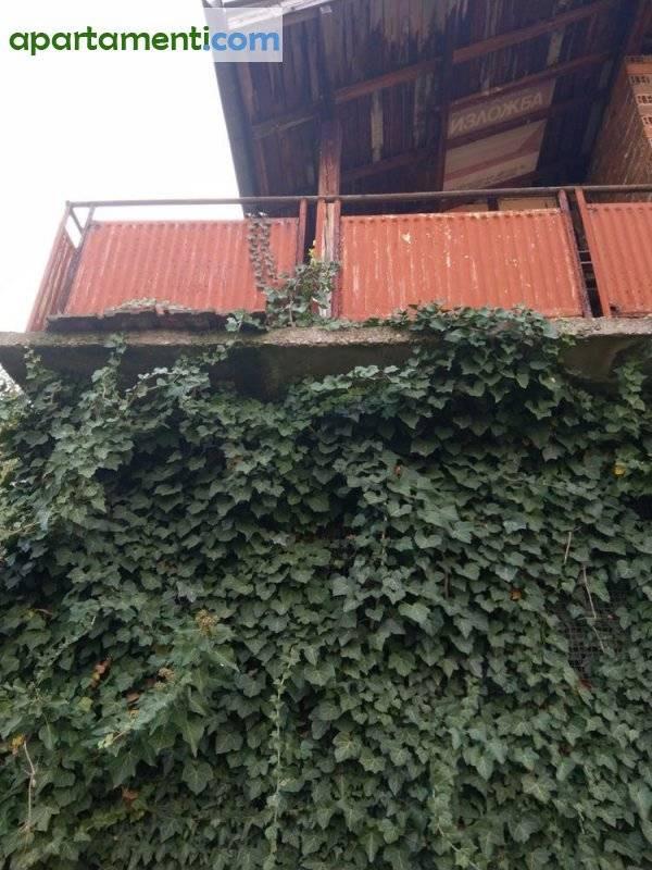 Къща, Пловдив област, с.Храбрино 2