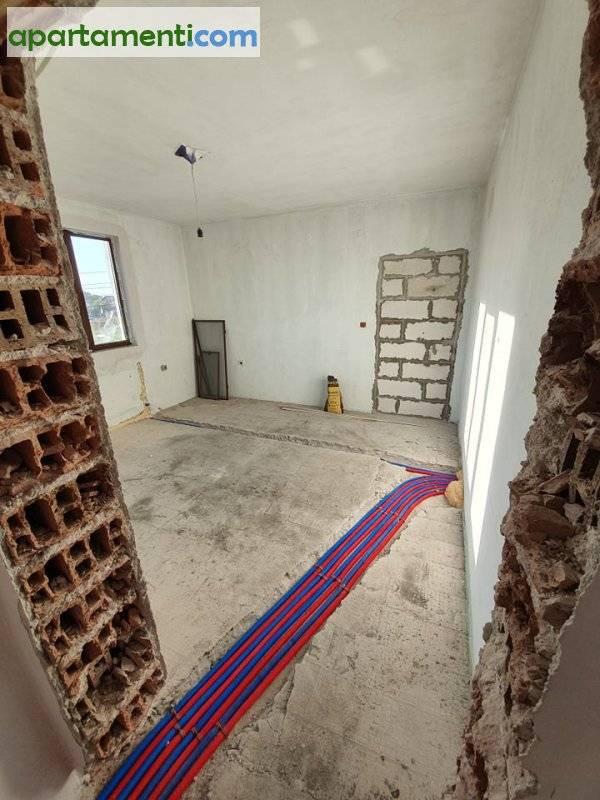 Къща, Пазарджик,  6