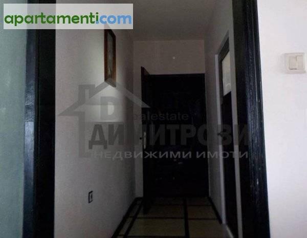 Тристаен апартамент Варна Чайка 4
