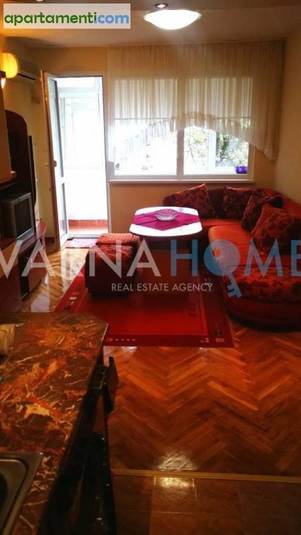 Тристаен апартамент Варна Общината 8