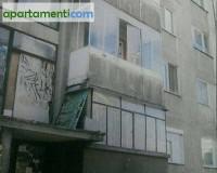 Тристаен апартамент Видин Вида 1