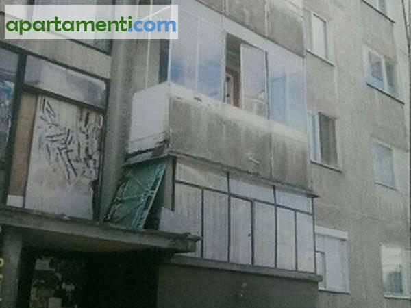 Тристаен апартамент Видин Вида 1 1