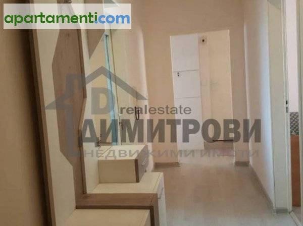 Четиристаен апартамент Варна Автогарата 14