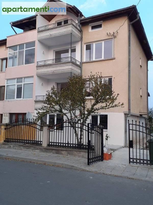Къща, Бургас област, гр.Ахелой 1