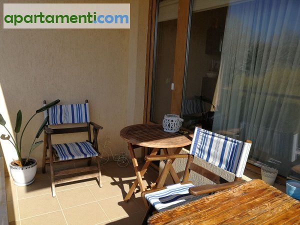 Тристаен апартамент, Варна, Галата 10