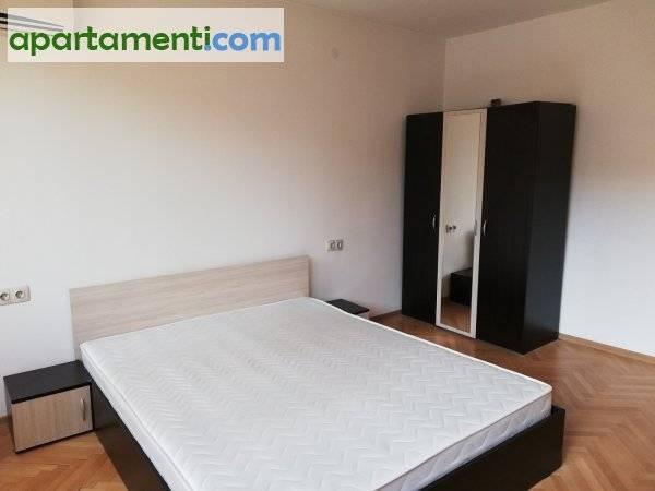 Двустаен апартамент, Пловдив, Център 12