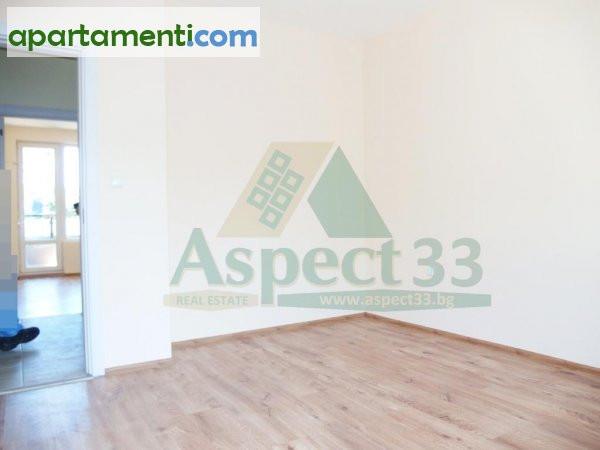 Тристаен апартамент, Варна, Център 14