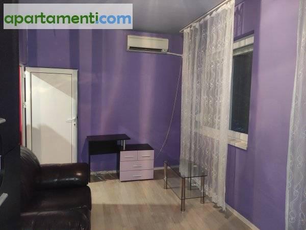 Тристаен апартамент, Пловдив, Южен 16