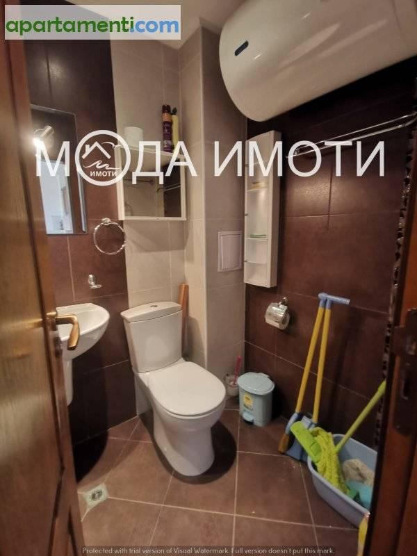 Двустаен апартамент, Бургас област, гр.Свети Влас 8