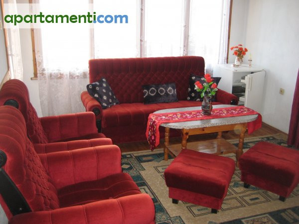 Многостаен апартамент, Благоевград област, гр.Сандански 1