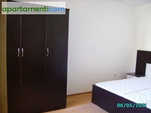 Тристаен апартамент, Велико Търново, Център 9