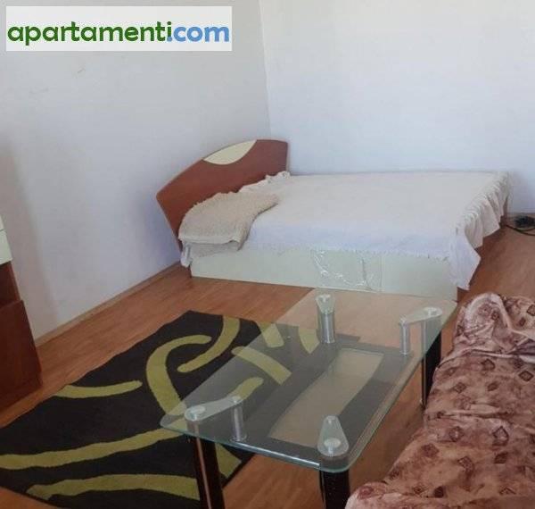 Едностаен апартамент, София, Дървеница 1