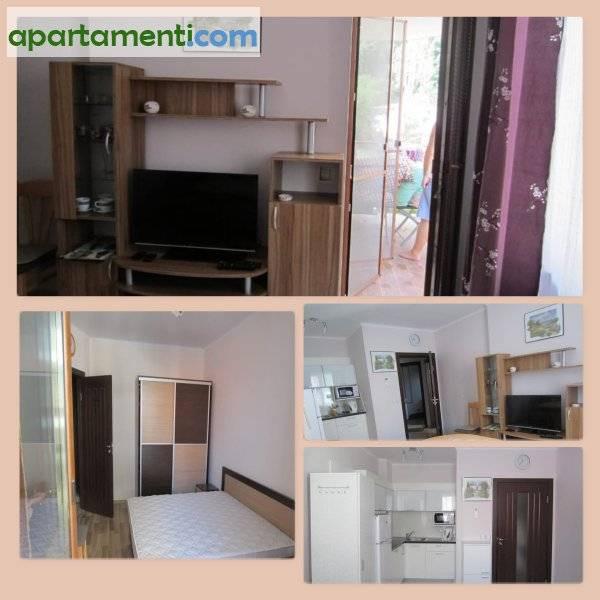 Двустаен апартамент, Варна област, с.Шкорпиловци 2