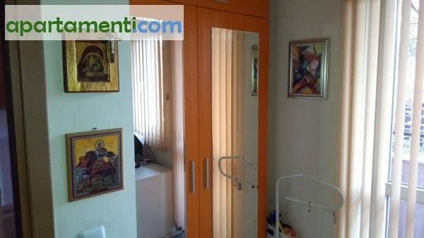 Многостаен апартамент, Плевен, Център 11