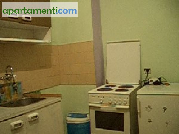 Двустаен апартамент, Плевен, Дружба 4 1
