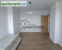 Двустаен апартамент Варна Бриз