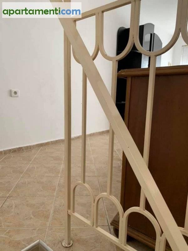 Едностаен апартамент, Варна, Завод Дружба 21