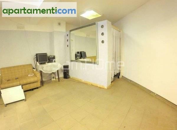 Офис Варна Център 4