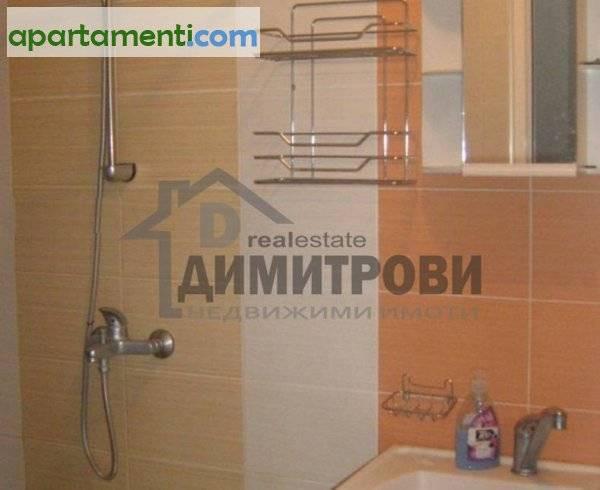 Двустаен апартамент Варна Трошево 7