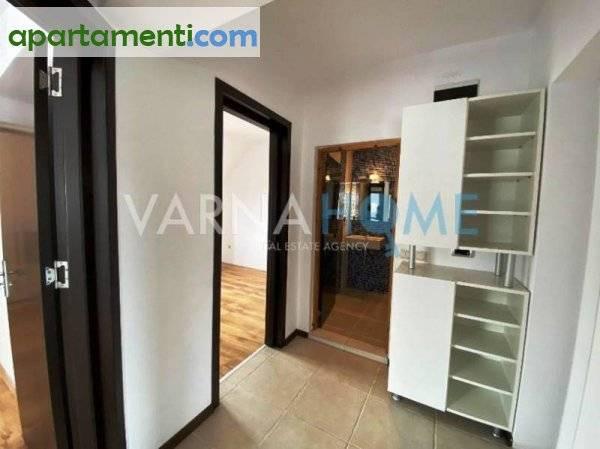Тристаен апартамент Варна Център 9