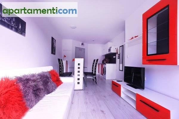 Тристаен апартамент, Добрич област, гр.Балчик 3