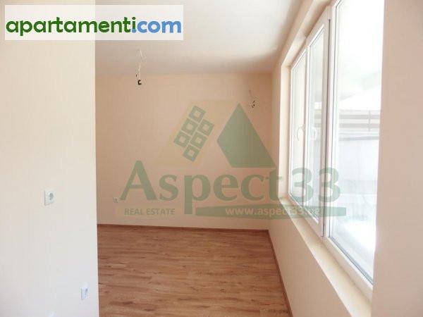 Тристаен апартамент, Варна, Център 5