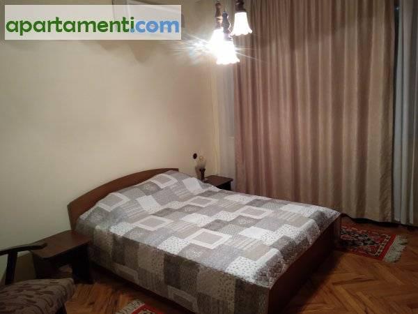 Тристаен апартамент, Варна, Червен Площад 1