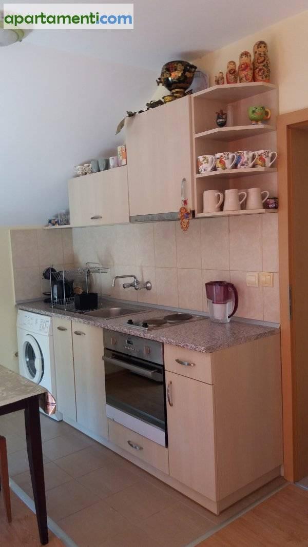 Двустаен апартамент, Бургас област, с.Тънково 1